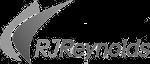 rj-reynolds-logo