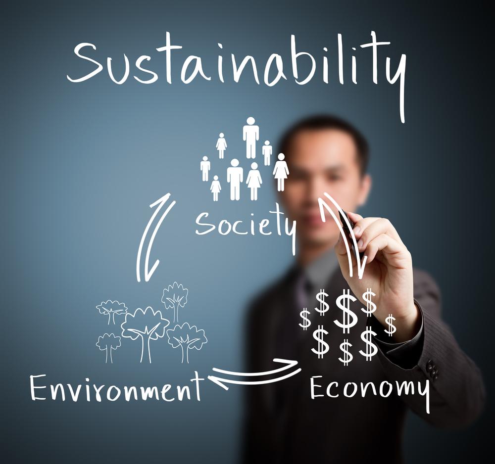 sustainability-csr
